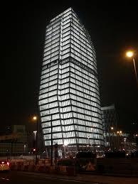 google milan torre milano google search towers pinterest towers