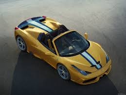 458 engine weight 458 speciale a 2015 pictures information specs