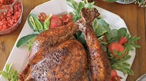 odd thanksgiving facts butterball hotline u0027s most popular questions when is a turkey done