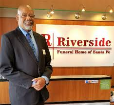albuquerque funeral homes riverside funerals home