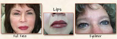 professional permanent makeup service professional permanent makeup in eau