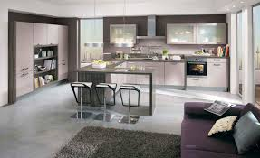kitchen designs placement of appliances in l shaped kitchen best