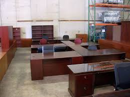 Used Office Furniture Online by Used Office Chairsoffice And Bedroom