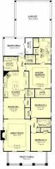 197 best bungalow images on pinterest house floor plans small