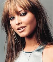 Holly Valance Measurements Holly Valance Actress Singer Holly Valance Actress