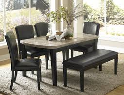 Japanese Style Dining Table by Home Design 87 Captivating T Shaped Kitchen Islands