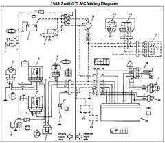 1 circuit and wiring diagram 2 parallel phone tap circuit