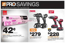 pro black friday sale home depot 100 thanksgiving home depot hours thanksgiving shopping