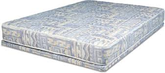 Mattress Bunk Bed Bunk Bed Mattresses Southern Mattress