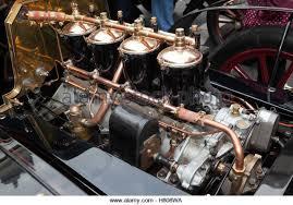 4 cylinder engine 4 cylinder engine stock photos 4 cylinder engine stock images
