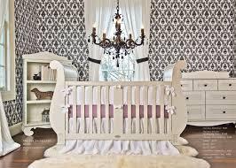 199 best dream baby nurseries images on pinterest cots nursery