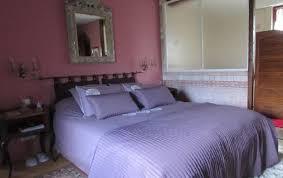 chambre d hote chateau thierry chambres d hôtes ou gîte à chateau thierry dans un lieu magique
