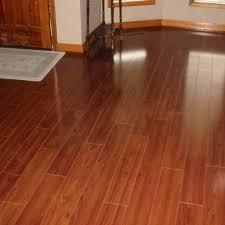 What Is Laminate Floor Install Of Laminate Floor Boards U2013 Buildtech