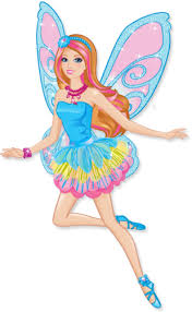 18 barbie fairy secret coloring pages barbie wallpaper hd