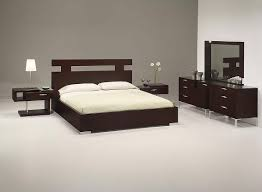 bedroom wooden platform bed modern wooden double beds wooden bed