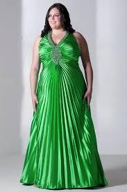 green wedding dresses plus size wedding dresses great green design wedding