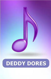 download mp3 didi kempot lilin kecil download lagu deddy dores mp3 google play softwares almh2twwfrss