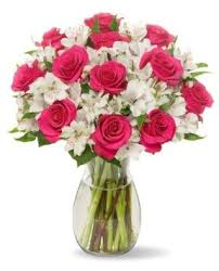 cheap same day flower delivery buy bouquet same day flower delivery flowers online