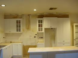 removing kitchen cabinets design inspiration how to remove kitchen