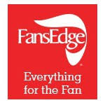 fans edge free shipping code 75 off fansedge promo codes coupons free shipping may 2018