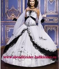 brautkleid schwarz weiss 14 schwarz weiß brautkleid alle brautkleid schwarz weiß http de