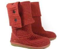 womens ugg montclair boots black ugg australia montclair boots size 7 nwb retail ebay