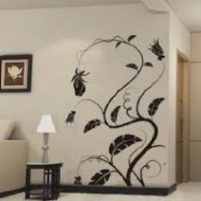 Interior Wall Paint Design Ideas Best  Wall Paint Patterns - Wall paintings design