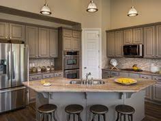 corner kitchen island l shaped kitchen floor plans with dimensions corner pantry