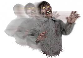 Zombie Apocalypse Halloween Decorations Zombies Huge Selection Of Zombie Decorations And Props For