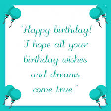 happy green color happy birthday wishes background in green color vector premium