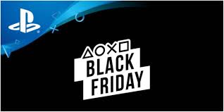 ps plus black friday black friday 2016 starts today at playstation store up to 80