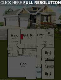 architectural plans architectural designs compact 3 bed house plan 62501dj easy to 100