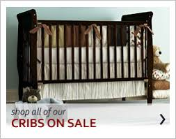 Convertible Cribs Sale Convertible Cribs Simply Baby Furniture