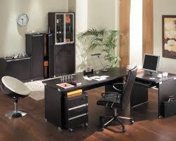 d馗orer un bureau professionnel décoration dun bureau professionnel