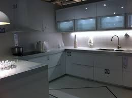 ideas about kitchens with dark cabinets on pinterest blue grey and