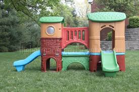 toddler climbing toys jungle gym for toddlers outdoor playhouse