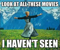 Sound Of Music Meme - the london west end production of the sound of music in hong kong