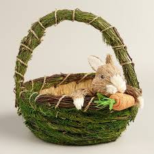 78 best easter sweepstakes images on cost