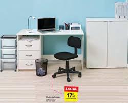 chaise bureau carrefour résultat supérieur 50 bon marché carrefour fauteuil de bureau