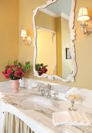 designing beautiful accessible bathroom hey girlfriend net accessible bathroom