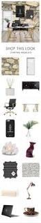 más de 25 ideas increíbles sobre craftsman home fragrance en