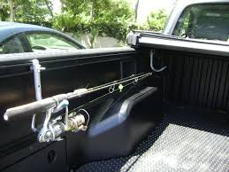 dodge cummins for sale in ny best 25 truck accessories ideas on truck mods jeep