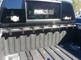 nissan titan bed rack 252 best truck parts images on pinterest truck parts jeep mods