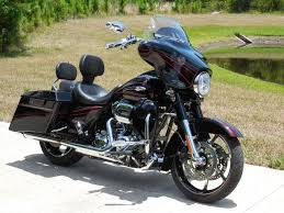 page 4 new used harley davidson motorcycle for sale