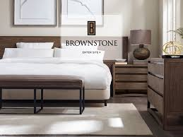 brownstone furniture home we pride brownstone s mission is to create quality manufactured furniture with innovative and timeless designs