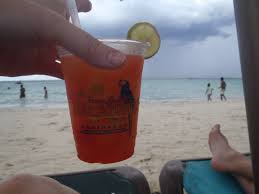 margarita on the beach my life according to me a place to share my thoughts and ideas