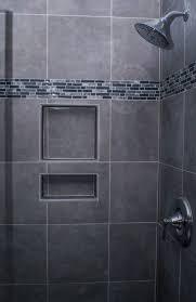 Shower Bathroom Ideas Bathroom Design Tiled Showers Shower Tiles Bathroom Ideas Grey