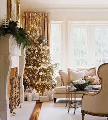 Christmas Decoration For Home 33 Christmas Decorations Ideas Bringing The Christmas Spirit Into