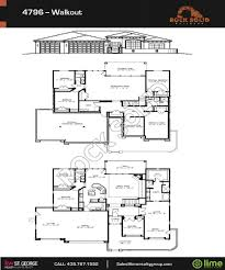 how to design your own home floor plan design floor plans custom homes