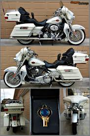 483 best motorcycles images on pinterest electra glide harley